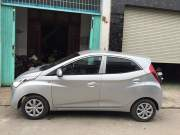 Bán xe ô tô Hyundai Eon 0.8 MT 2012 giá 186 Triệu