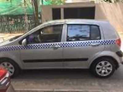 Bán xe ô tô Hyundai Getz 1.1 MT 2009 giá 152 Triệu