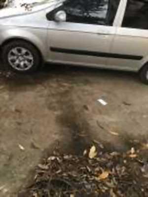 Bán xe ô tô Hyundai Getz 1.1 MT 2010 giá 187 Triệu huyện phú xuyên