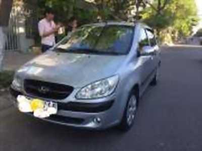 Bán xe ô tô Hyundai Getz 1.1 MT 2011 giá 230 Triệu