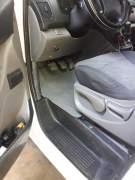 Bán xe ô tô Hyundai Grand Starex 2.5 MT 2007 giá 325 Triệu
