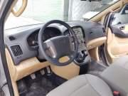 Bán xe ô tô Hyundai Grand Starex 2.5 MT 2013 giá 736 Triệu