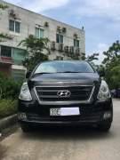 Bán xe ô tô Hyundai Grand Starex 2.5 MT 2016 giá 860 Triệu