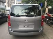 Bán xe ô tô Hyundai Grand Starex 2017 giá 945 Triệu