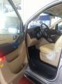 Bán xe ô tô Hyundai Grand Starex Limousine 2.4 AT 2017