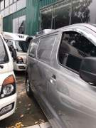 Bán xe ô tô Hyundai Grand Starex Van 2.5 AT 2014 giá 645 Triệu