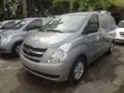 Bán xe ô tô Hyundai Grand Starex Van 2.5 AT 2014 giá 710 Triệu