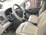 Bán xe ô tô Hyundai Grand Starex Van 2.5 MT 2016 giá 680 Triệu