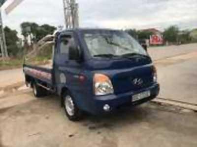 Bán xe ô tô Hyundai H 100 2012 giá 278 Triệu
