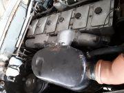 Bán xe ô tô Hyundai H350 Berna huyndai 2002 giá 120 Triệu