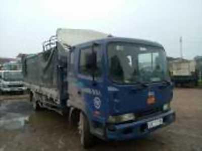 Bán xe ô tô Hyundai HD 120 5 tấn 2008 giá 460 Triệu