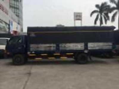 Bán xe ô tô Hyundai HD 120SL 8T 2018 giá 748 Triệu