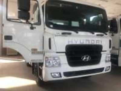 Bán xe ô tô Hyundai HD 270 2016 giá 2 Tỷ