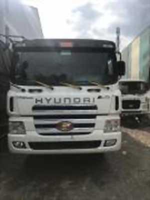 Bán xe ô tô Hyundai HD 320 2015 giá 1 Tỷ 870 Triệu