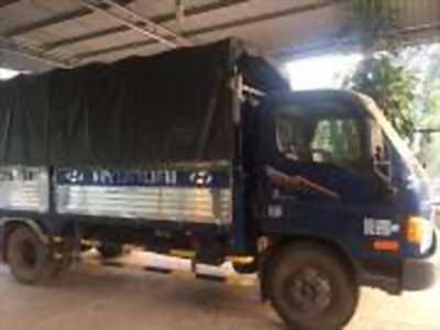 Bán xe ô tô Hyundai HD 72 2009 giá 337 Triệu