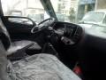 Bán xe ô tô Hyundai HD 99 2017 giá 645 Triệu
