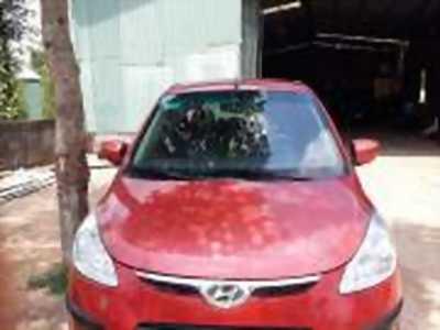 Bán xe ô tô Hyundai i10 1.1 AT 2009 giá 225 Triệu