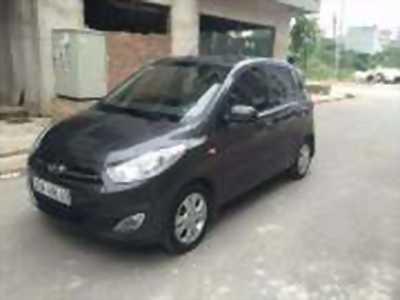 Bán xe ô tô Hyundai i10 1.1 MT 2011 giá 210 Triệu