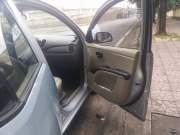 Bán xe ô tô Hyundai i10 1.1 MT 2012 giá 188 Triệu
