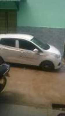 Bán xe ô tô Hyundai i10 2014 giá 240 Triệu