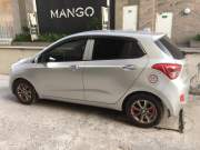 Bán xe ô tô Hyundai i10 Grand 1.0 MT 2014 giá 300 Triệu quận tây hồ