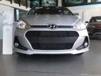 Bán xe ô tô Hyundai i10 Grand 1.0 MT 2018 giá 359 Triệu