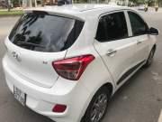Bán xe ô tô Hyundai i10 Grand 1.2 AT 2015 ở quận 11