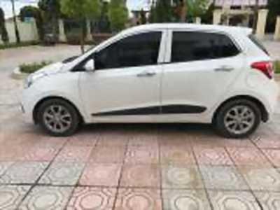 Bán xe ô tô Hyundai i10 Grand 1.2 AT 2016 giá 418 Triệu quận thanh xuân