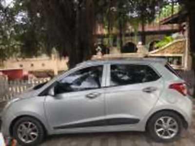 Bán xe ô tô Hyundai i10 Grand 1.2 MT 2015 giá 335 Triệu quận nam từ liêm