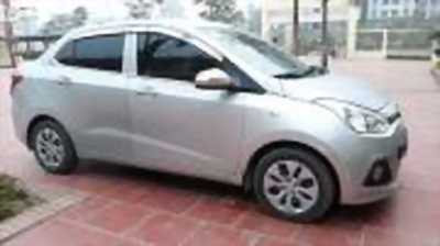 Bán xe ô tô Hyundai i10 Grand 1.2 MT 2016 giá 325 Triệu quận thanh xuân