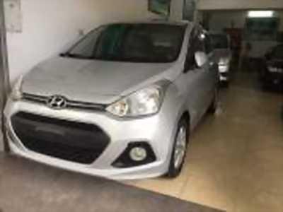 Bán xe ô tô Hyundai i10 Grand 1.2 MT 2016 giá 380 Triệu quận thanh xuân