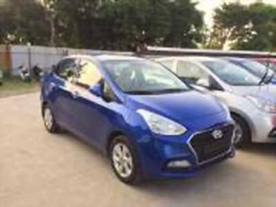 Bán xe ô tô Hyundai i10 Grand 1.2 MT 2018 giá 350 Triệu