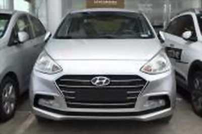 Bán xe ô tô Hyundai i10 Grand 1.2 MT 2018 giá 364 Triệu quận nam từ liêm