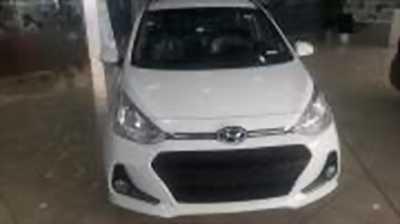 Bán xe ô tô Hyundai i10 Grand 1.2 MT 2018 giá 366 Triệu