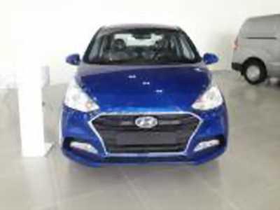 Bán xe ô tô Hyundai i10 Grand 1.2 MT ở quận 11