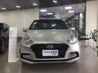Bán xe ô tô Hyundai i10 Grand 1.2 MT 2018 giá 405 Triệu