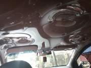 Bán xe ô tô Hyundai i10 Grand 1.2 MT Base 2016 giá 320 Triệu