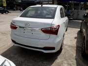 Bán xe ô tô Hyundai i10 Grand 1.2 MT Base ở quận 11