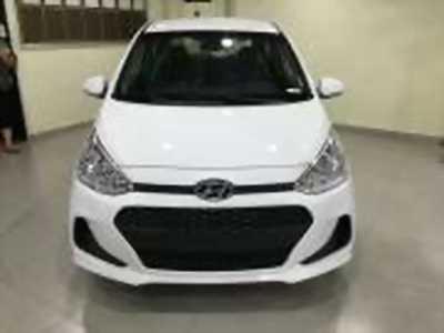 Bán xe ô tô Hyundai i10 Grand 1.2 MT Base 2018 giá 310 Triệu
