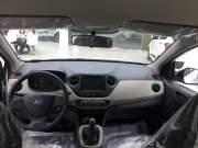 Bán ô tô Hyundai i10 Grand 1.2 MT Base 2018 ở huyện nhà bè