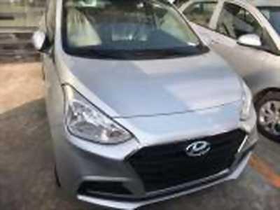 Bán xe ô tô Hyundai i10 Grand 1.2 MT Base 2018 giá 355 Triệu