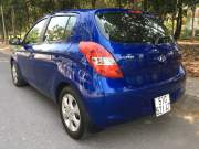 Bán xe ô tô Hyundai i20 1.4 AT 2010 giá 335 Triệu