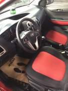 Bán xe ô tô Hyundai i20 1.4 AT 2010 giá 346 Triệu