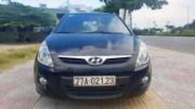Bán xe ô tô Hyundai i20 1.4 AT 2011 giá 319 Triệu