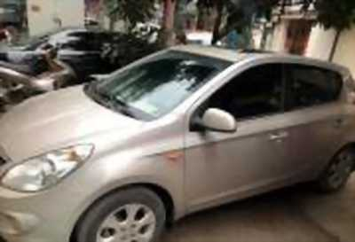 Bán xe ô tô Hyundai i20 1.4 AT 2011 giá 332 Triệu