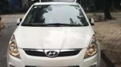 Bán xe ô tô Hyundai i20 1.4 AT 2011 giá 336 Triệu