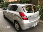 Bán xe ô tô Hyundai i20 1.4 AT 2011 giá 345 Triệu