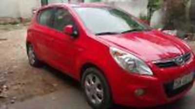 Bán xe ô tô Hyundai i20 1.4 AT 2011 giá 372 Triệu