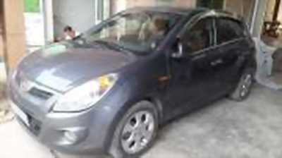 Bán xe ô tô Hyundai i20 1.4 AT 2012 giá 340 Triệu