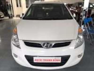 Bán xe ô tô Hyundai i20 1.4 AT 2012 giá 385 Triệu